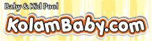KolamBaby.Com
