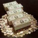 Rahasia Mengumpulkan Kekayaan Lewat Internet dengan MUDAH dan CEPAT Akhirnya Ditemukan...!!